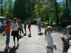 lastekaitsepaev2010-454