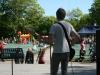 lastekaitsepaev2010-508