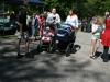 lastekaitsepaev2010-510