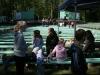 lastekaitsepaev2010-511