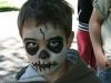 lastekaitsepaev2010-515