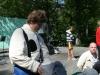 lastekaitsepaev2010-549
