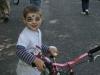 lastekaitsepaev2010-557