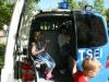lastekaitsepaev2010-597