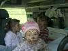lastekaitsepaev2010-601