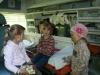 lastekaitsepaev2010-602