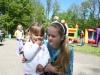 lastekaitsepaev2010-604