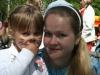 lastekaitsepaev2010-606
