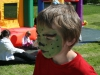 lastekaitsepaev2010-618