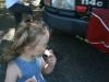 lastekaitsepaev2010-621