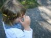 lastekaitsepaev2010-623