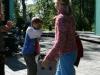 lastekaitsepaev2010-633