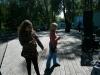 lastekaitsepaev2010-634
