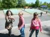 lastekaitsepaev2010-643