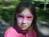 lastekaitsepaev2010-649