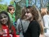 lastekaitsepaev2010-650