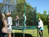 lastekaitsepaev2010-651