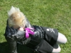 lastekaitsepaev2010-657