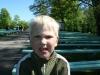lastekaitsepaev2010-701