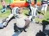 lastekaitsepaev2010-705