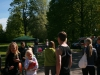 lastekaitsepaev2010-746