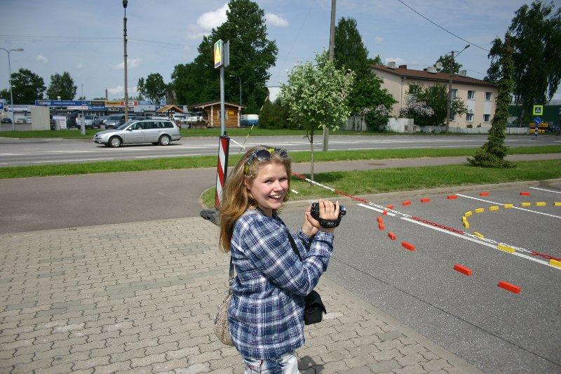 lastekaistepaev-2013-102