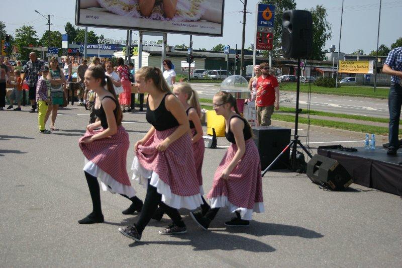 lastekaistepaev-2013-121