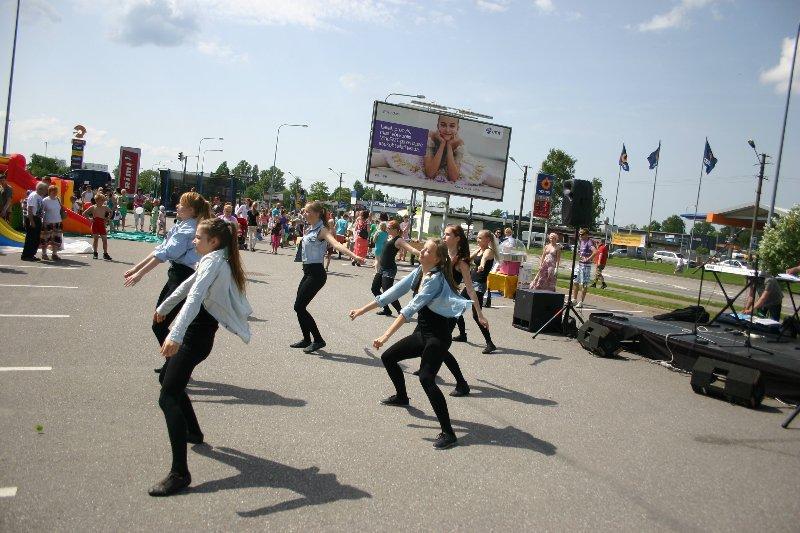 lastekaistepaev-2013-134