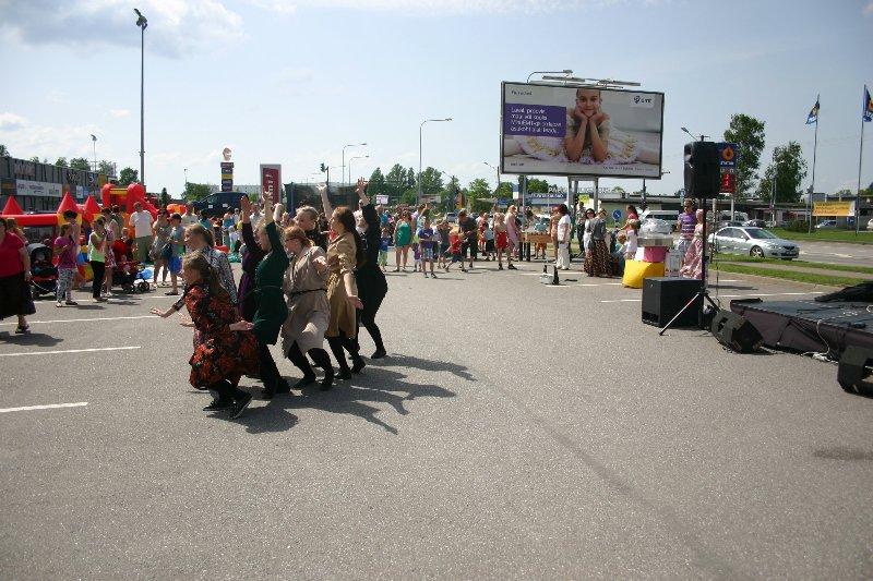 lastekaistepaev-2013-152