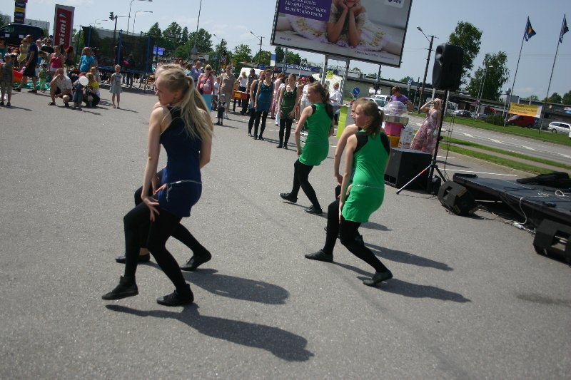 lastekaistepaev-2013-167