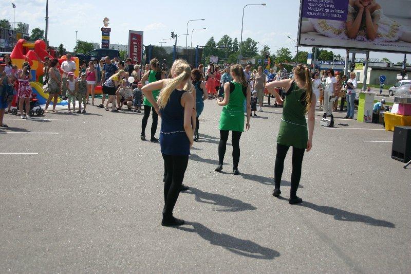 lastekaistepaev-2013-174