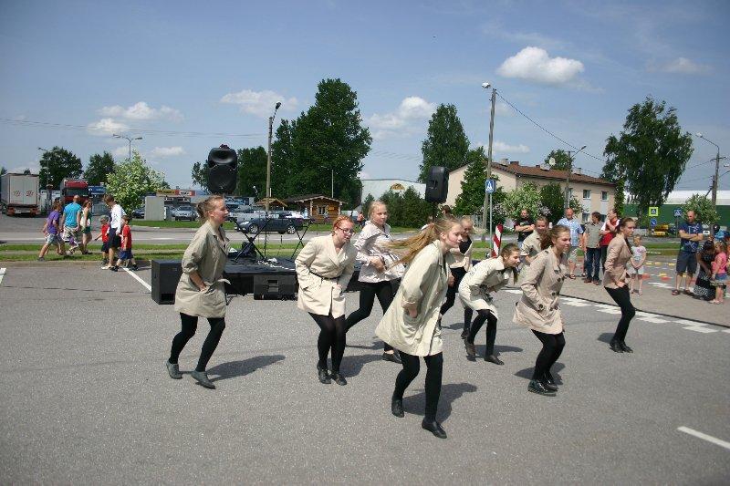 lastekaistepaev-2013-199
