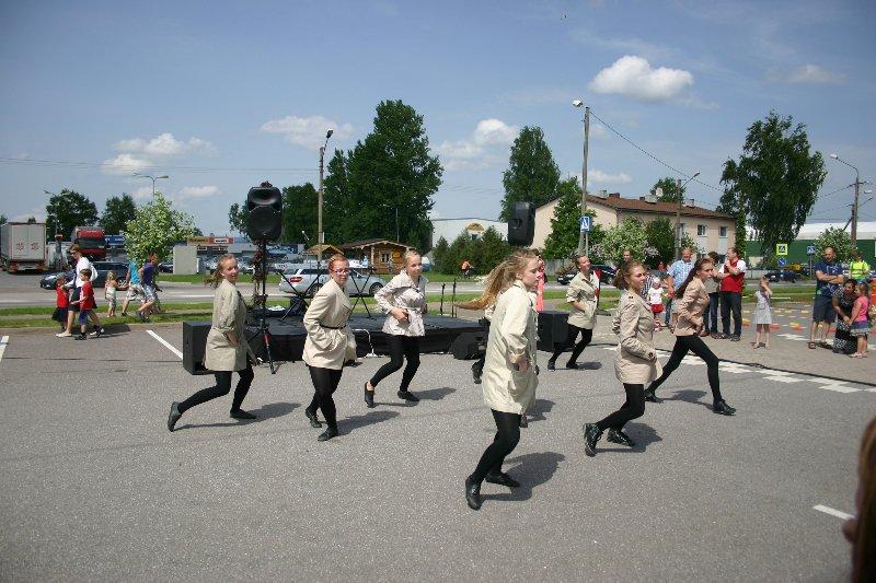 lastekaistepaev-2013-200