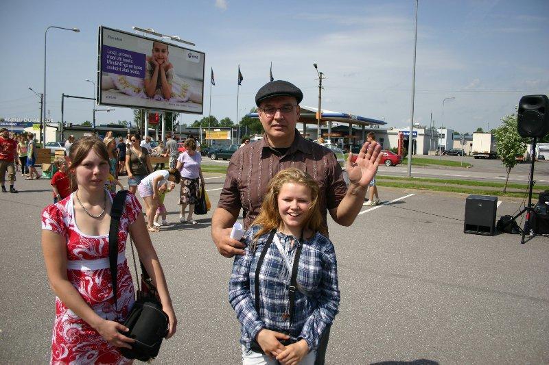 lastekaistepaev-2013-22
