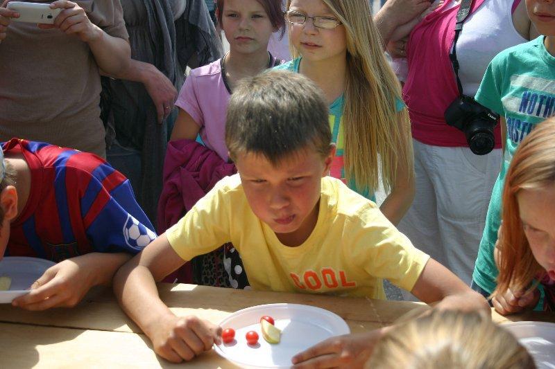 lastekaistepaev-2013-228