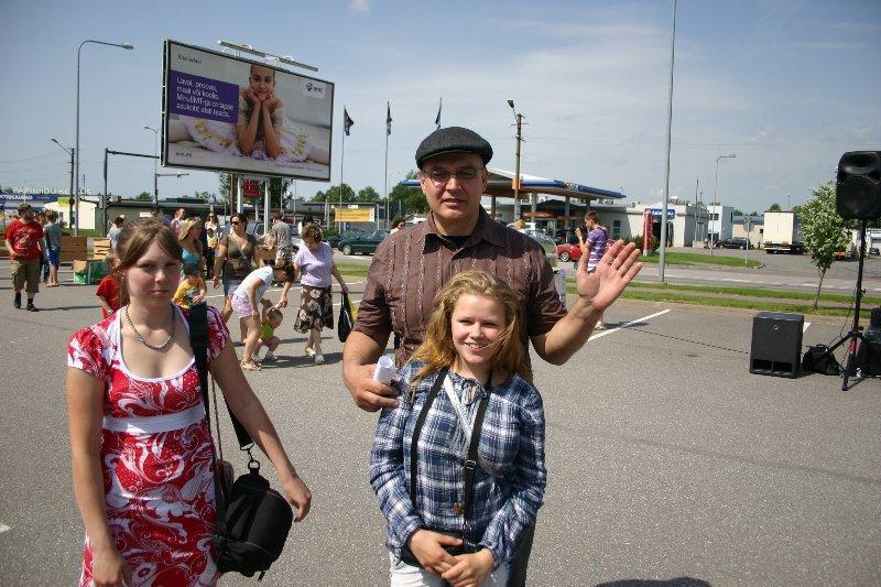 lastekaistepaev-2013-23