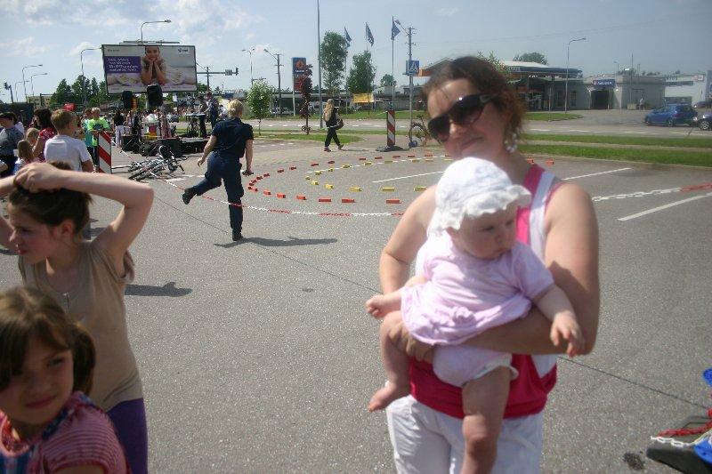 lastekaistepaev-2013-258