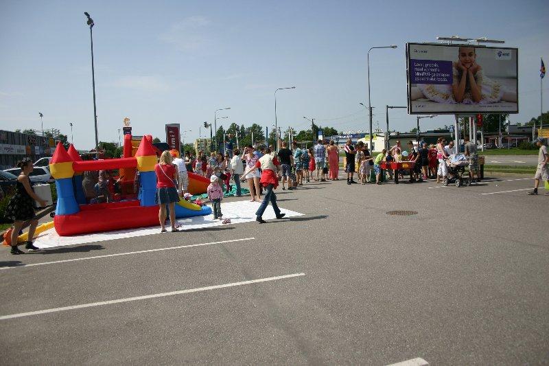 lastekaistepaev-2013-26
