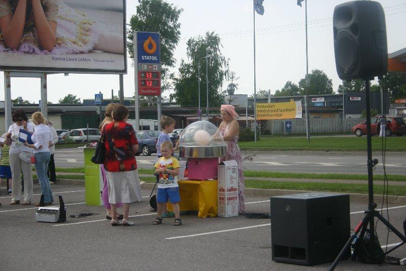 lastekaistepaev-2013-287