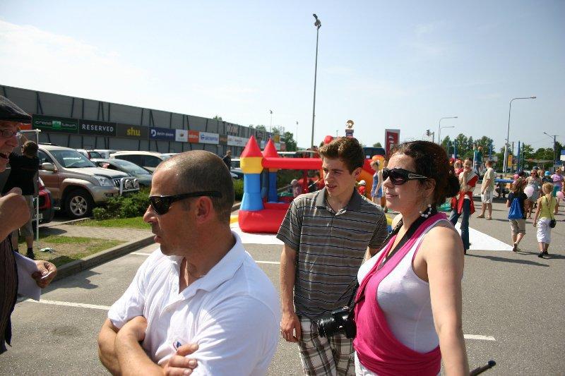 lastekaistepaev-2013-31