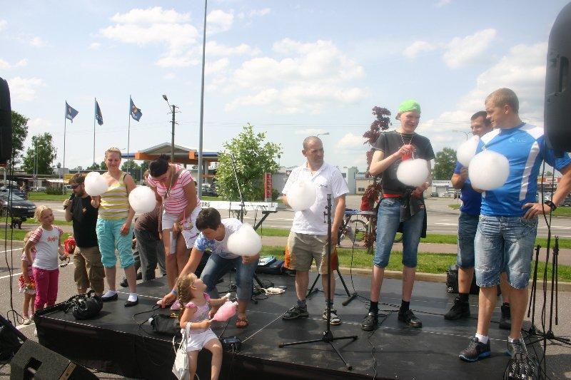 lastekaistepaev-2013-311