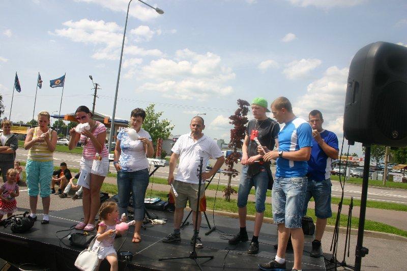lastekaistepaev-2013-322