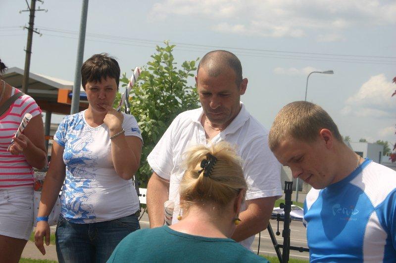 lastekaistepaev-2013-325