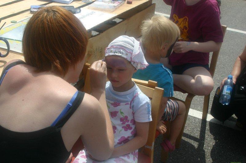 lastekaistepaev-2013-342