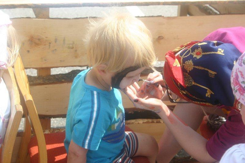 lastekaistepaev-2013-343