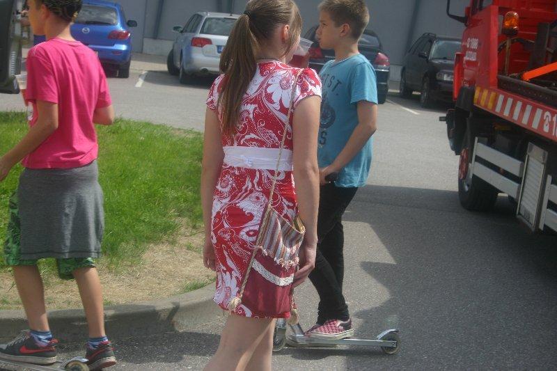 lastekaistepaev-2013-357