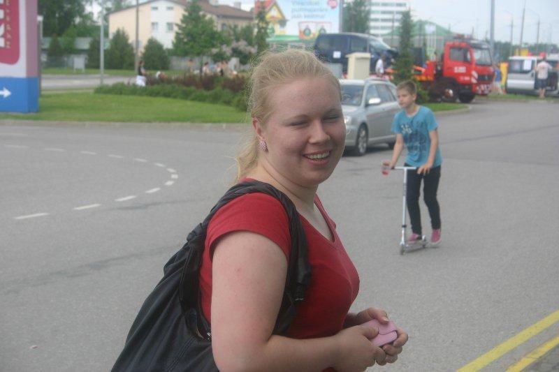 lastekaistepaev-2013-366