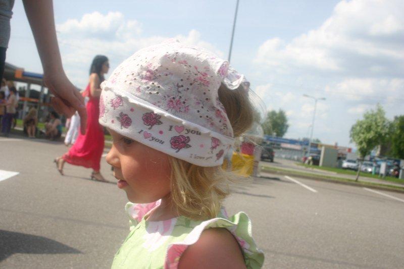 lastekaistepaev-2013-387