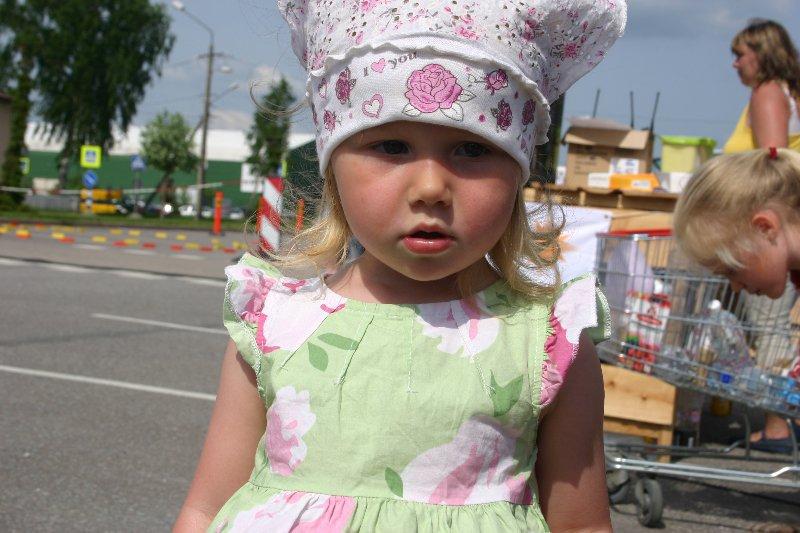 lastekaistepaev-2013-400