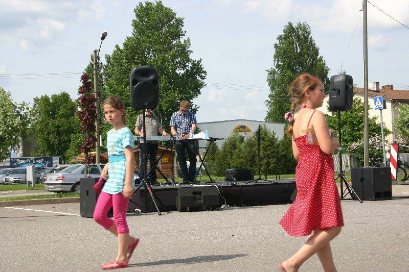 lastekaistepaev-2013-403